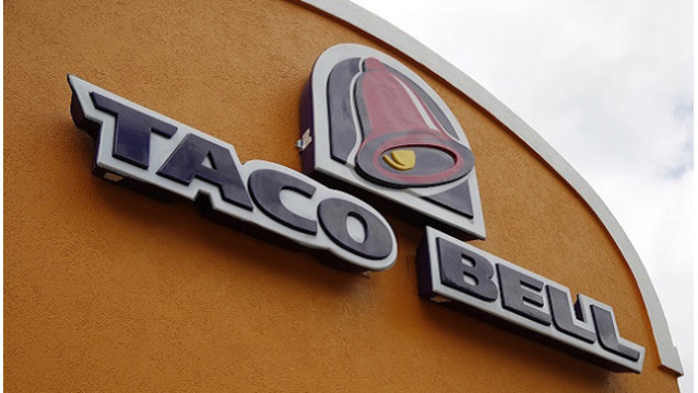 Taco Bell-Delivery_1549642034149