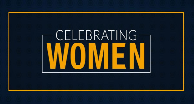 CELEBRATING WOMEN DON'T MISS 634 x 340_1551446415088.jpg.jpg