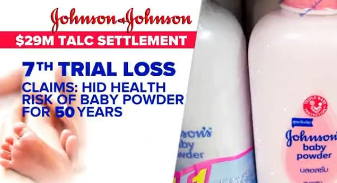 JOHNSON AND JOHNSON BABY POWDER LAWSUIT_1552654826349.JPG.jpg