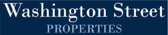 Washington Street Aparments_1553610574292.png.jpg