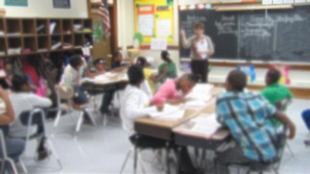 Classroom Kids being Taught RPS_1554752984913.jpg_81246272_ver1.0_640_360_1554818888533.jpg.jpg