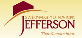 JCC Logo_1556648764619.png.jpg
