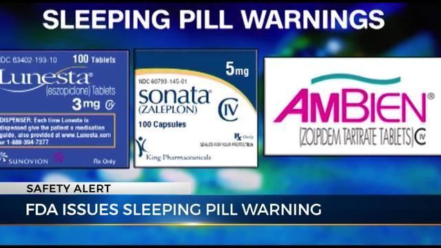 FDA_warning_about_sleeping_pills_5_85498944_ver1.0_640_360_1556766471036_85552223_ver1.0_640_360_1556801080119.jpg