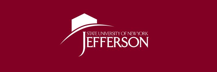 SUNY JEFFERSON JCC_1557952463508.png.jpg