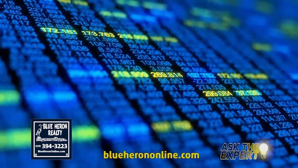 Blue Heron - ATE - Online - 0619