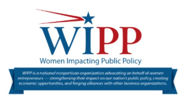 WIPP MISSION STATEMENT