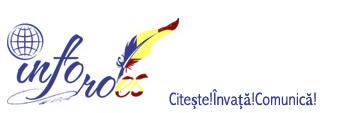 https://i2.wp.com/www.inforoes.com/wp-content/uploads/2014/05/logo_final_inforoes1.jpg