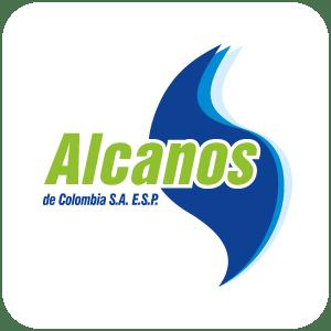 alcanos-min