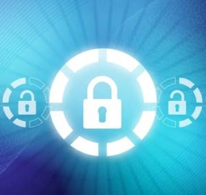 Guía de ciberseguridad para el 2019