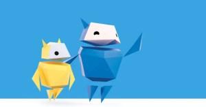 'Sé Genial en Internet', una iniciativa para enseñar a los niños buenos hábitos en el entorno digital