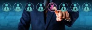 Uso de hacking ético para reforzar las vulnerabilidades