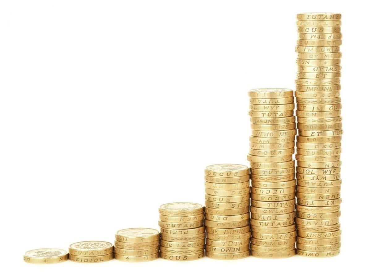 Finanzas Personales infortec Bogota