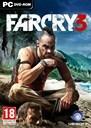 FarCry 3