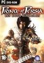 Prince of Persia : Les 2 royaumes