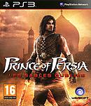 Prince of Persia - Les Sables Oubliés