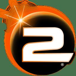 Logo PlanetSide 2