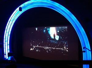 #BeyondPremiere - Présentation Gameplay et technique de tournage