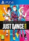 Jaquette Just Dance 2014
