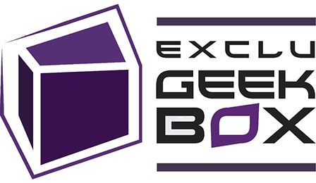 ExcluGeekBox