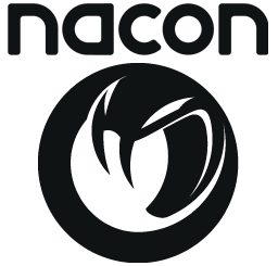 Nacon Gaming by Bigben Interactive