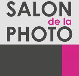 Logo Salon de la Photo 2014