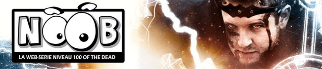 TGS2014 - Noob