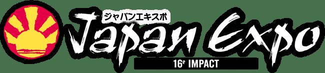 Japan Expo 16ème impact