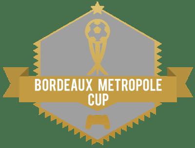 Bordeaux Métropole Cup