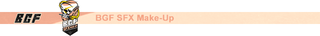 BGF SFX Make-Up 01