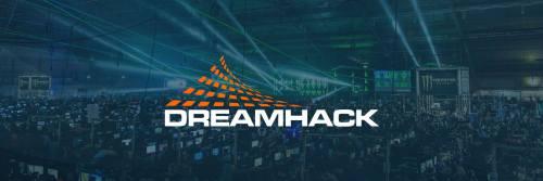 DreamHack Winter 2017