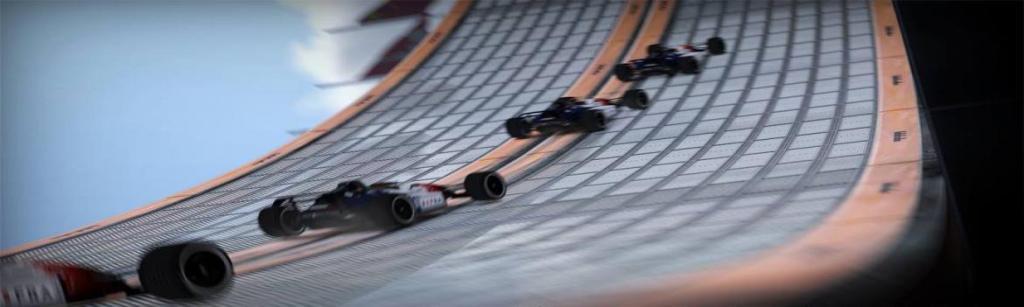 Trackmania Fullspeed