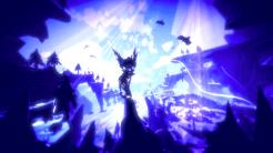 Fe : The Game - Screenshot