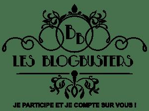 Les BlogBusters 2018 : Votez pour le blog !