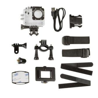Konix Fiji Sportscam Full HD