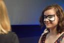 Soirée Marvel #3 @ Cap'Ciné Blois