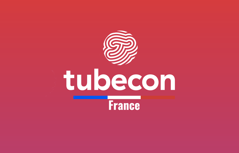 tubecon France