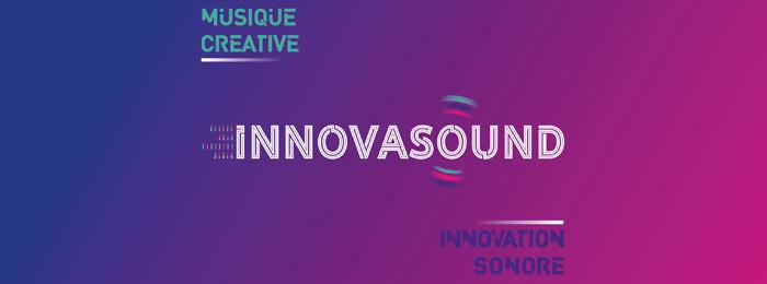 Festival Innovasound by Virtuality