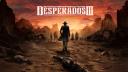 Desperados 3 - Wallpaper