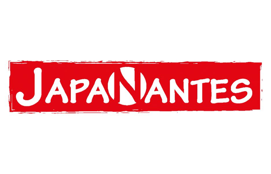 Japanantes