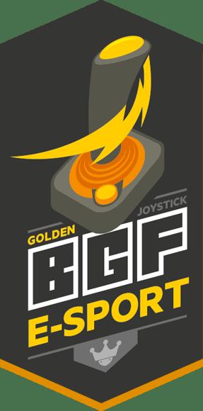 Geek Fest' : Label eSport
