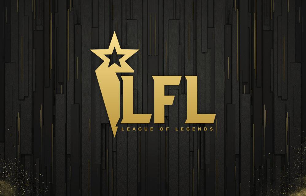 LFL : Ligue Française de League of Legends 2021