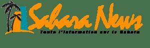 sahara_news_logo1