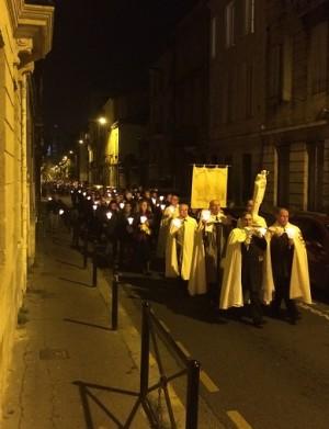 procession-bordeaux