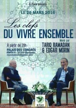 conference-bordeaux-ramadan