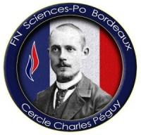 front-national-sciences-po-bordeaux