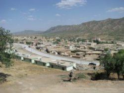 mangesh-iraq