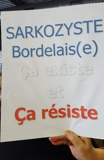 bordeaux-sarkozy