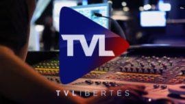 tv_libertes