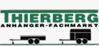 www.thierberg.de