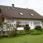 Ferienwohnung in Michelstadt im Odenwald